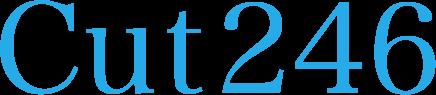 site name 2